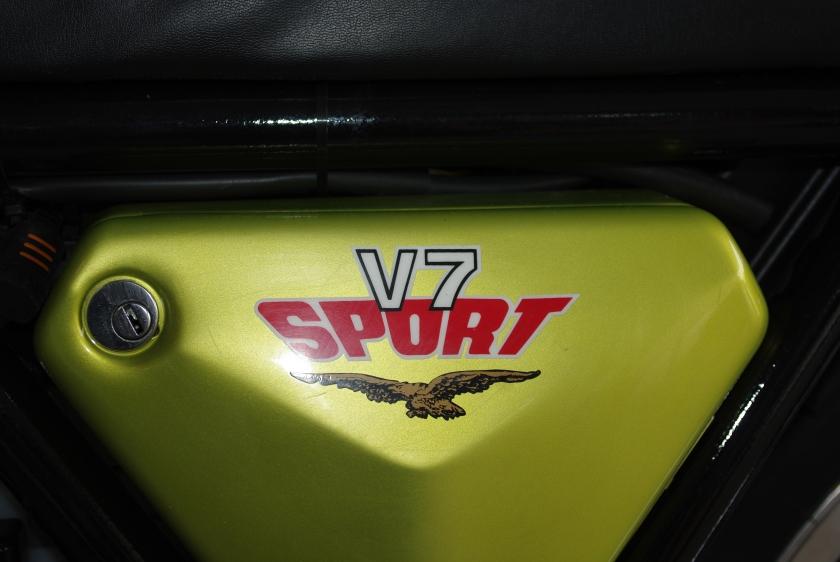 V7 Sport august 2014 006