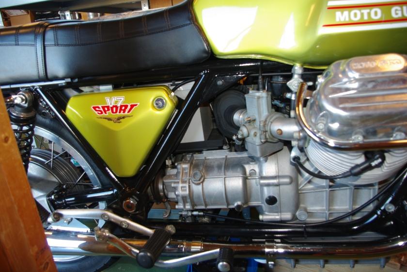 Hente motor 11.10.2014 032