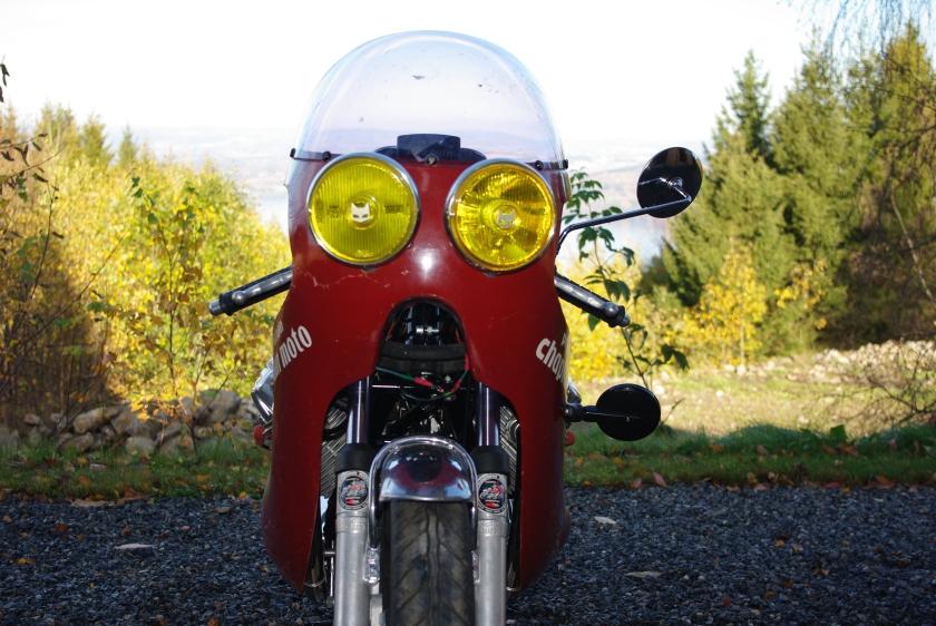 Hente motor 11.10.2014 075