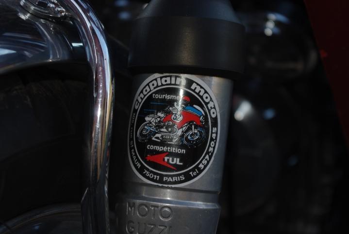 Hente motor 11.10.2014 078