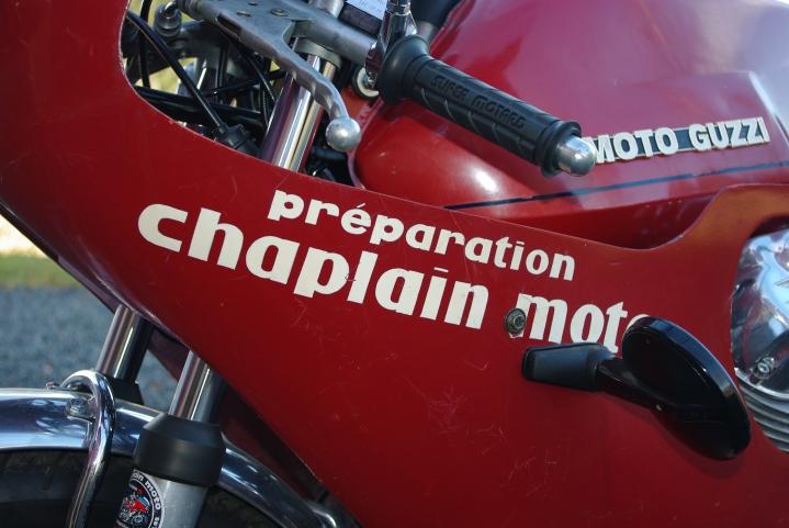 Hente motor 11.10.2014 079