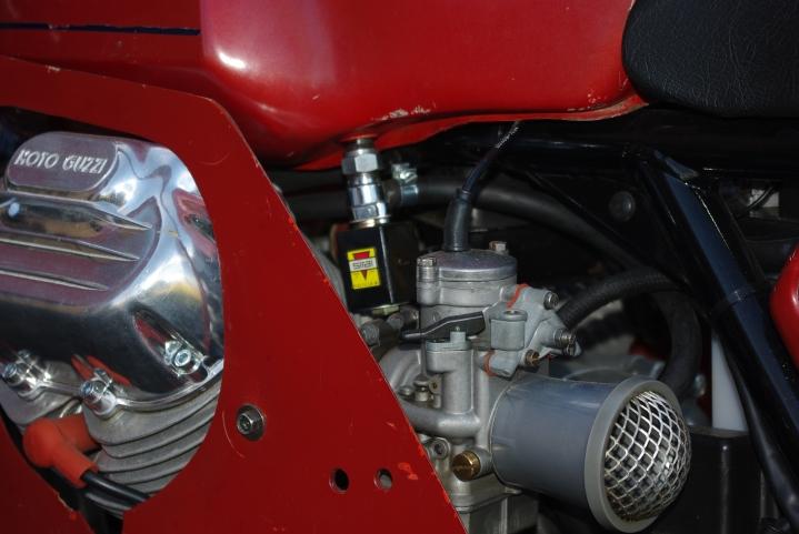 Hente motor 11.10.2014 083