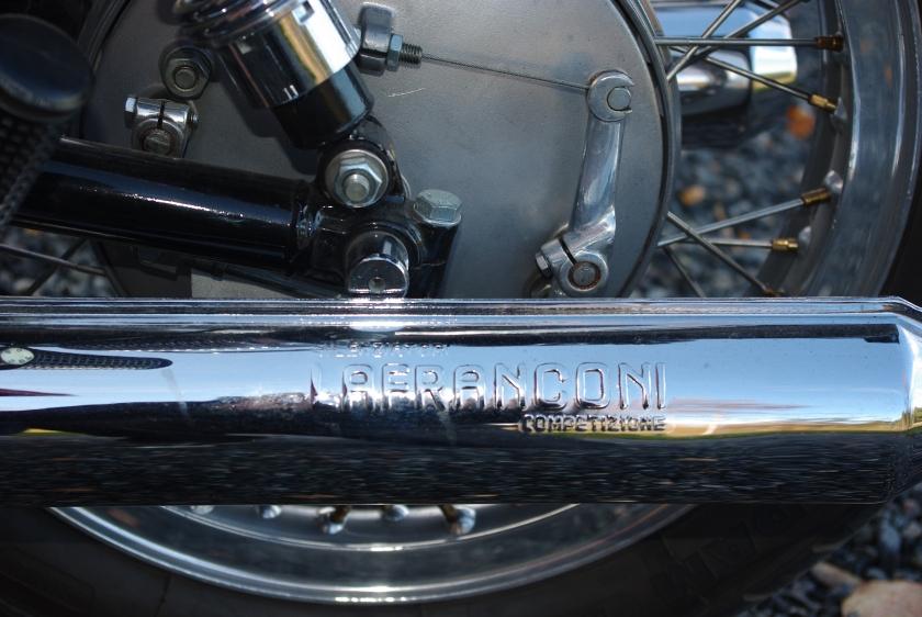Hente motor 11.10.2014 085