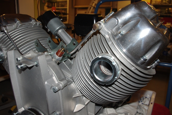 Motor til garasje 14.10.2014 006