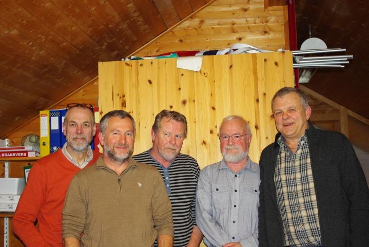 MGJ- Arr.komite vårtreff 2015 019
