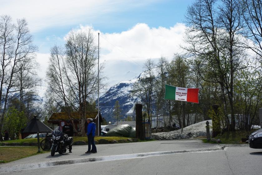 Vårtreff Røldal 025