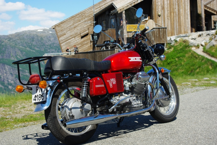 850 GT - Lysebotn juni 2016 008