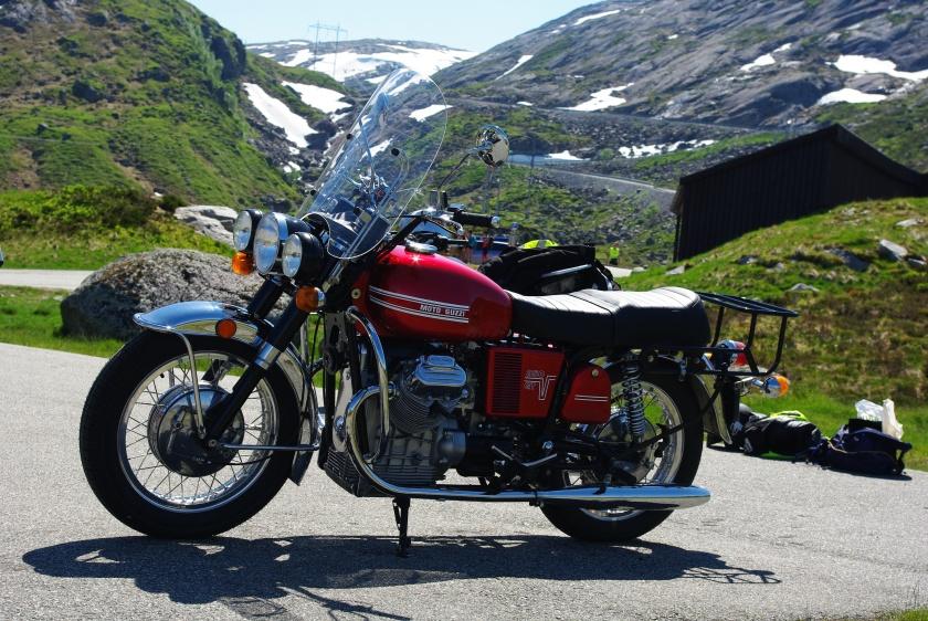 850 GT - Lysebotn juni 2016 013